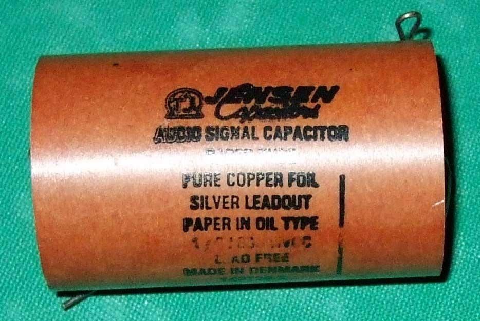 Стоимость медь на лом - 2